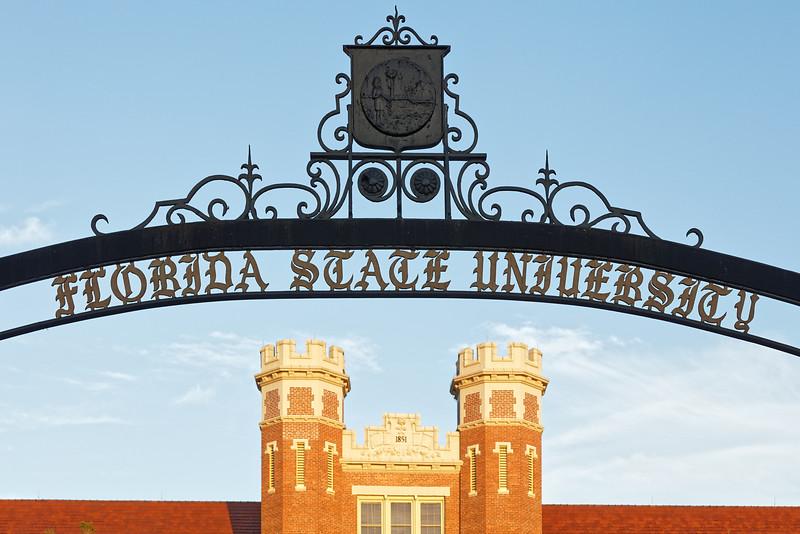 Florida_State_University23169_ID.JPG