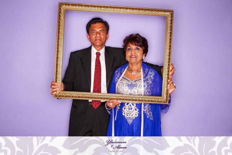 Yasmin & Aleem - 054.jpg