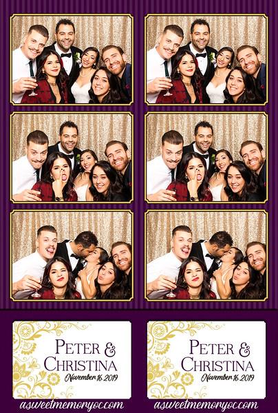 Wedding Entertainment, A Sweet Memory Photo Booth, Orange County-577.jpg