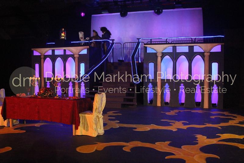DebbieMarkhamPhoto-Opening Night Beauty and the Beast427_.JPG