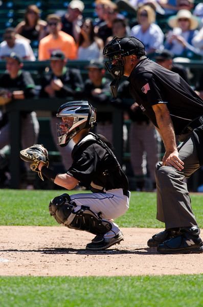 KentlakeBaseball_StateChampionships_271.jpg