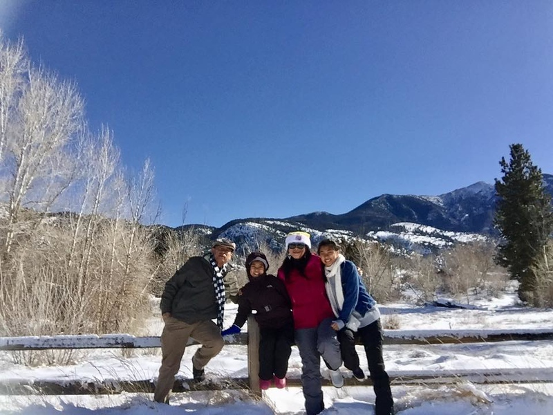 family-snow.jpg
