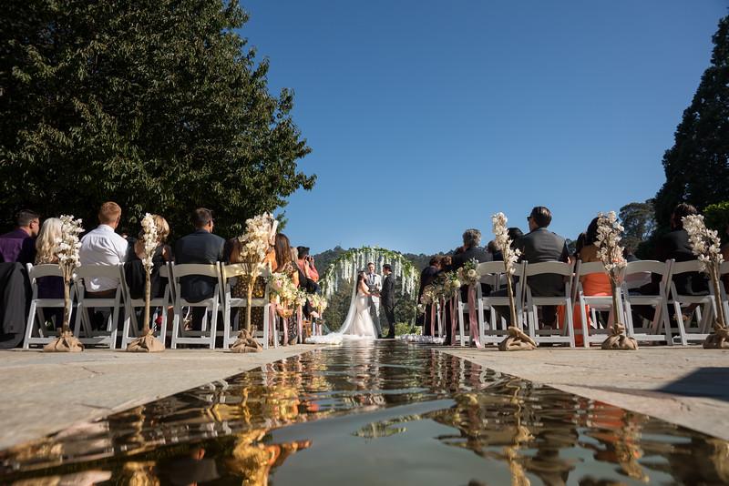 Arta and Simon - wedding - Quick Look