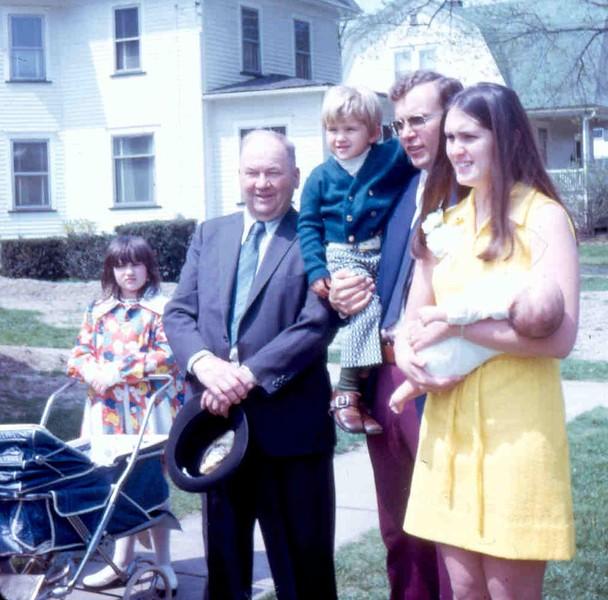 1973_05 shavertown 07.jpg.jpg