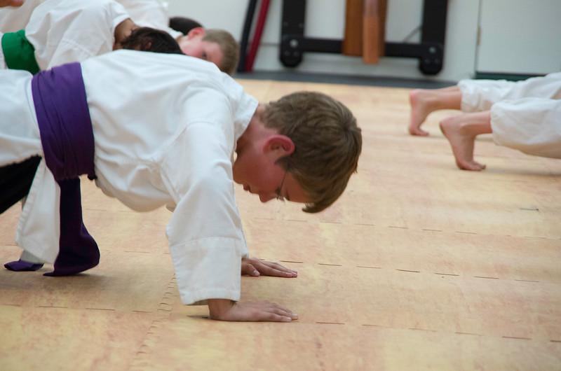 karate-121024-29.jpg