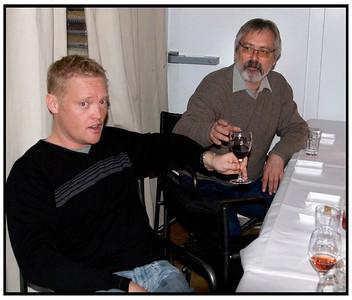 Scanpix fest 2006