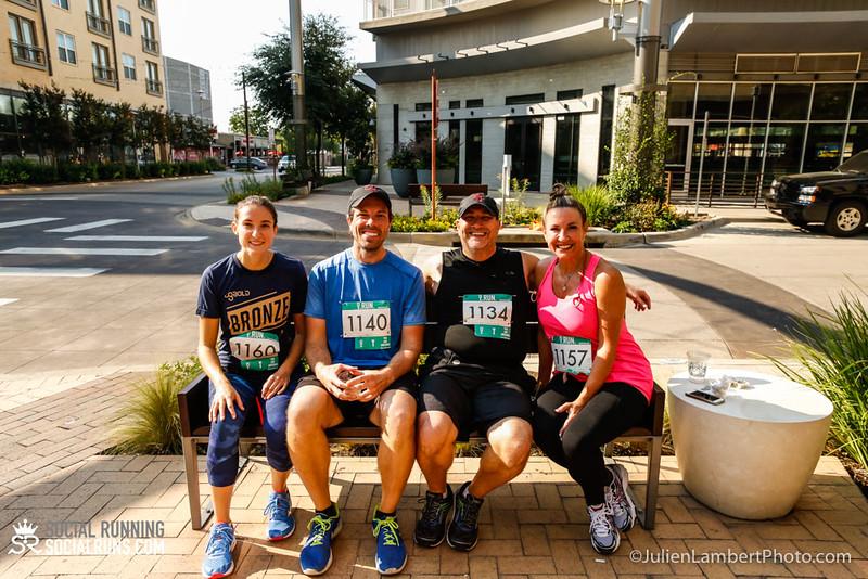 Fort Worth-Social Running_917-0653.jpg