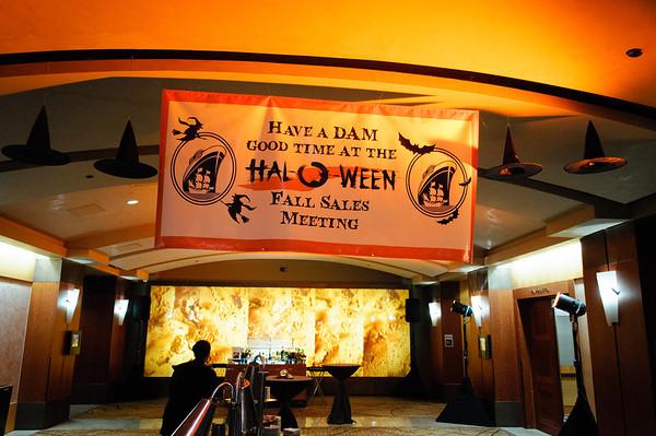 Sales HAL SBN