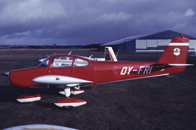 OY-FRI-FujiFA-200-180AeroSubaru-F-Air-EKBI-1988-02-12-CQ-49-KBVPCollection.jpg