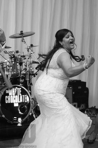 bap_hertzberg-wedding_20141011233501_D3S2194.jpg