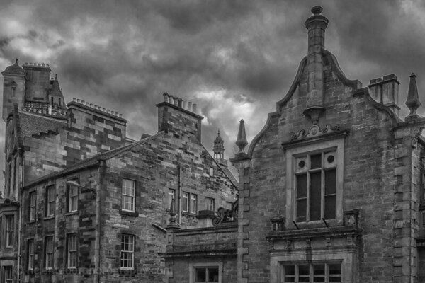 Edinburgh-30.jpg
