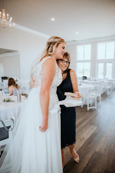 Tice Wedding-329.jpg