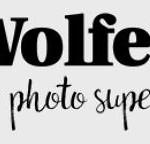 Wolfes Camera Logo.JPG