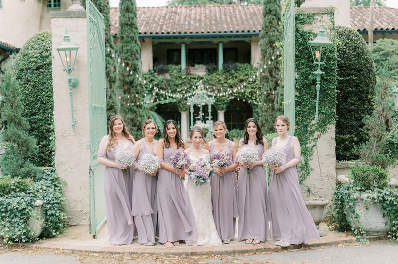 TylerandSarah_Wedding-383.jpg