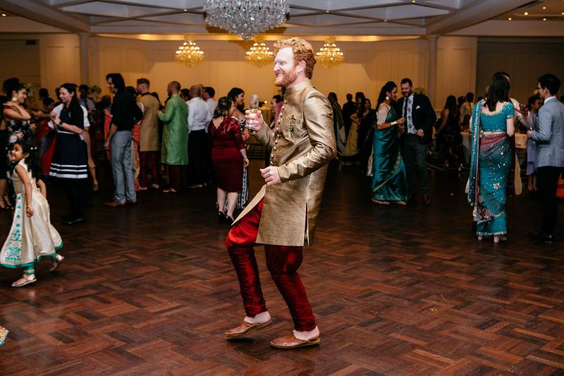 7. DANCING + SOCIAL_107.jpg