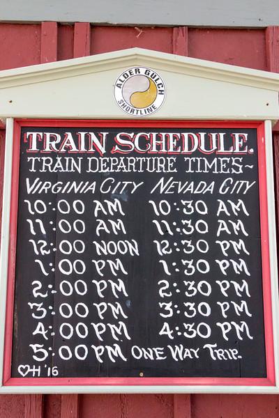 6_Nevada_Virginia_train_IMG_8856.jpg