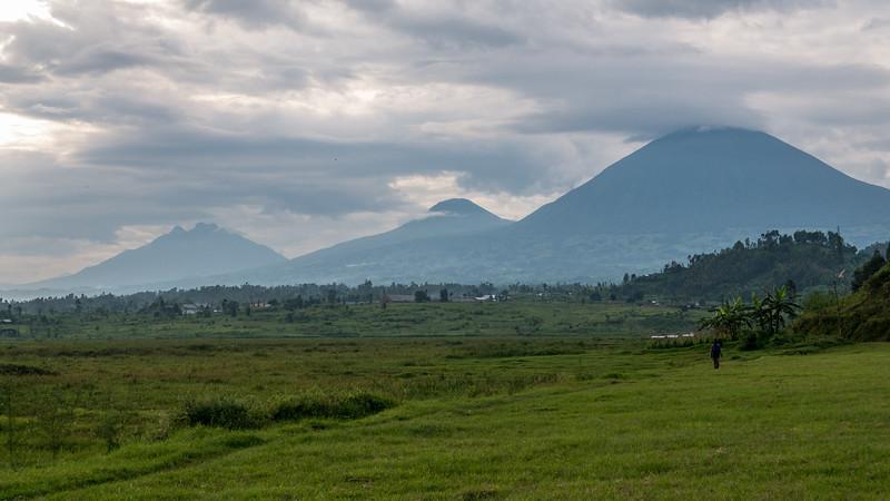 Ruhengeri-Rwanda-70.jpg