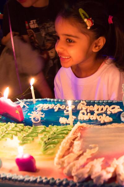 20150215-Sohani's Birthday-5D-128A0039.jpg