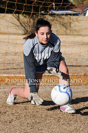Misc Soccer Pics