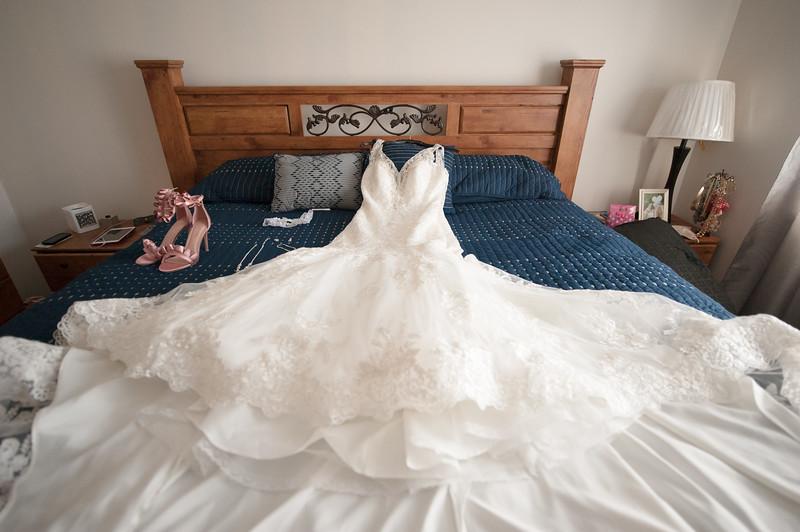 Estefany + Omar wedding photography-19.jpg