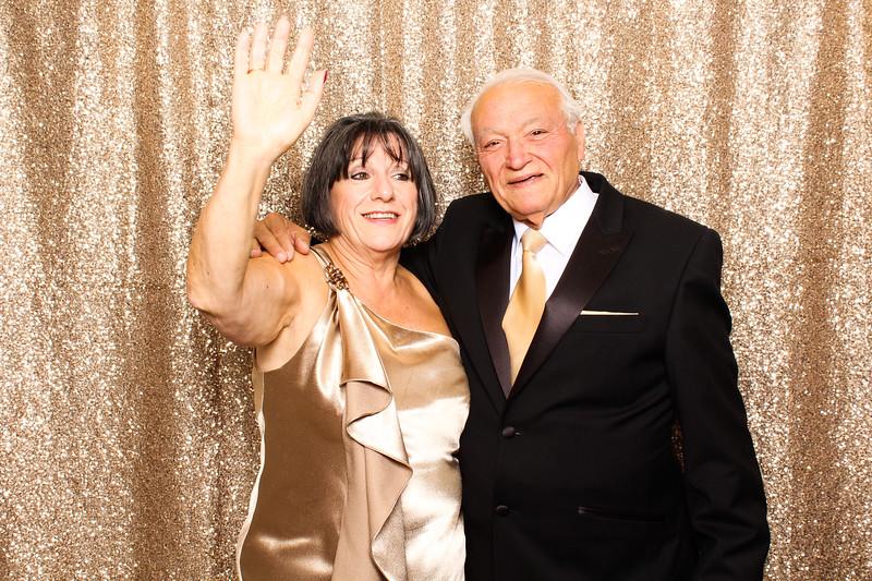 Wedding Entertainment, A Sweet Memory Photo Booth, Orange County-401.jpg