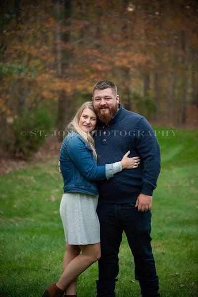 2019 November Ellis Family-6-280.jpg