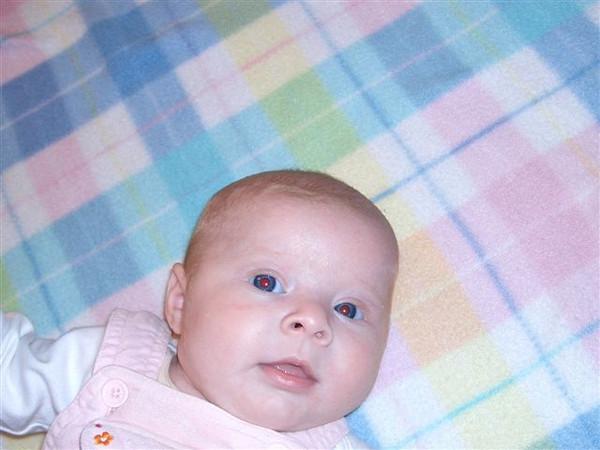 20051116-721_19-Kyle,Tammy,Makayla,&Gismo020.jpg