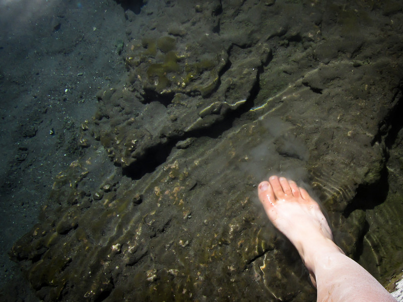 Tupiza to Uyuni 20120529 (24a).jpg