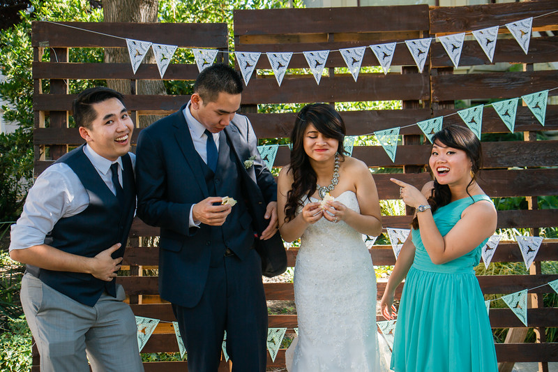 Danny and Rochelle Reception Greetings-78.jpg