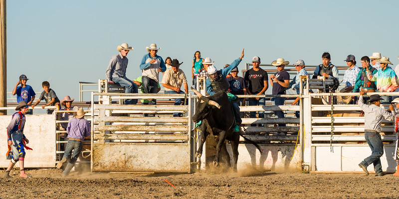 Blackfeet Rodeo July 2018-9.jpg