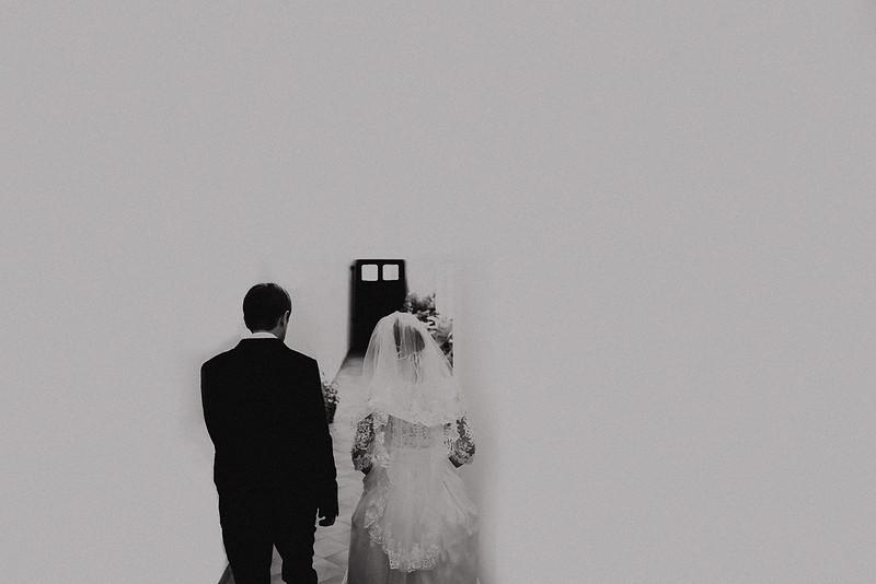 Tu-Nguyen-Destination-Wedding-Capri-Elopement-195.jpg