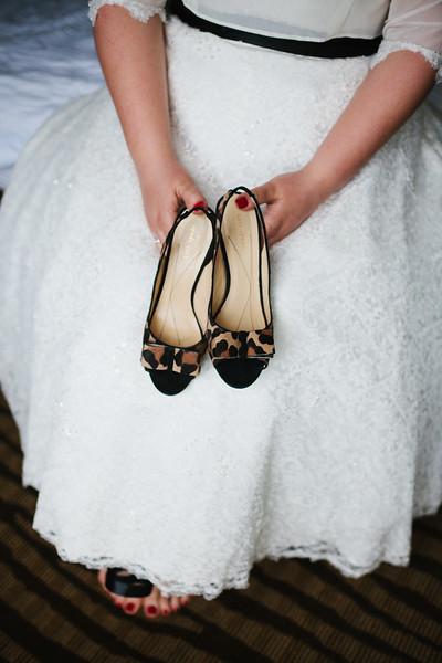 Le Cape Weddings_Natalie + Joe-133.jpg