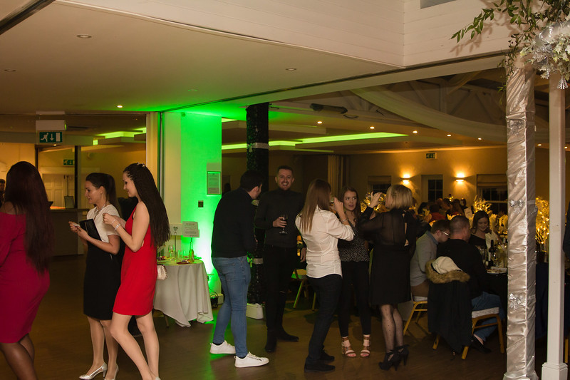 Lloyds_pharmacy_clinical_homecare_christmas_party_manor_of_groves_hotel_xmas_bensavellphotography (3 of 349).jpg