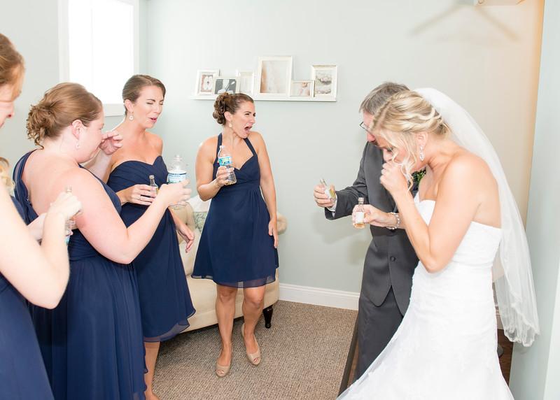 Snyder-Wedding-0207.jpg