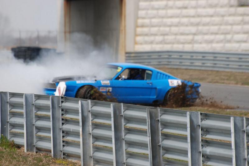 crash25.JPG