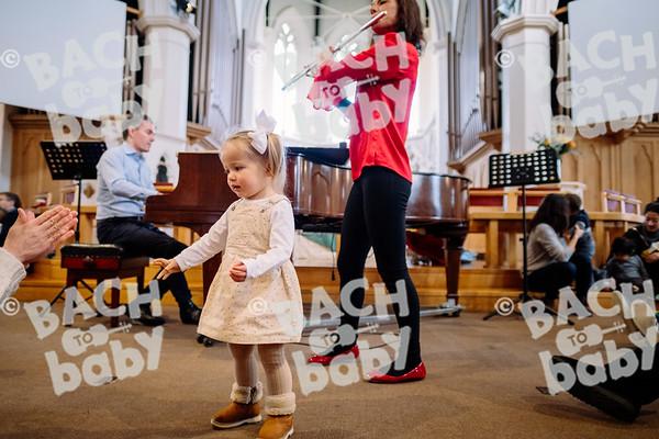 © Bach to Baby 2019_Alejandro Tamagno_Highbury and Islington_2019-11-09 006.jpg