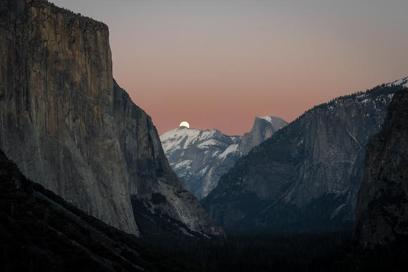 20200208_0664_Out_of_Yosemite.jpg
