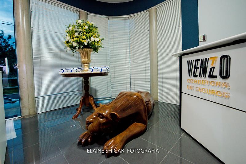 Venzo-23.jpg