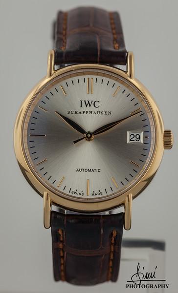 Gold Watch-3185.jpg