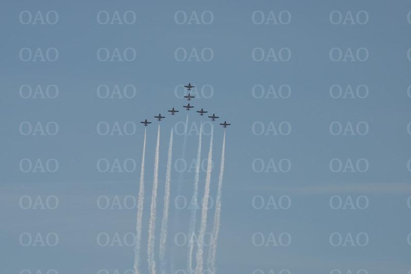 20160611__2016_Borden_Airshow_236-384.jpg