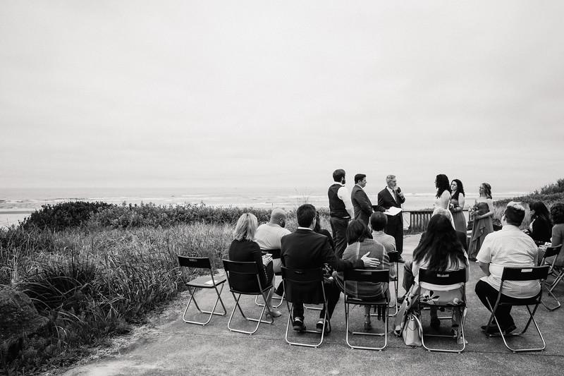SaritaTom_Ceremony-185.jpg