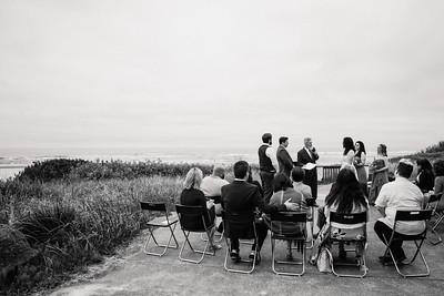 02_Ceremony
