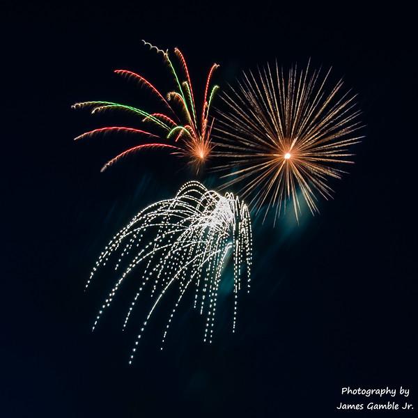 Fireworks-2017-6228.jpg