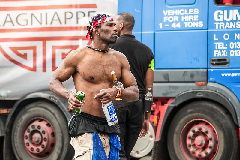 Obi Nwokedi - Notting Hill Carnival-46.jpg