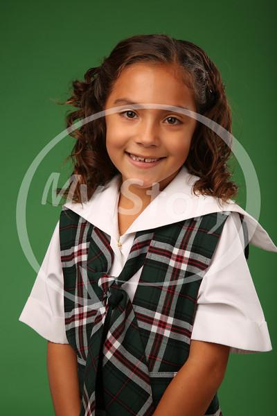 1st Grade Smelser