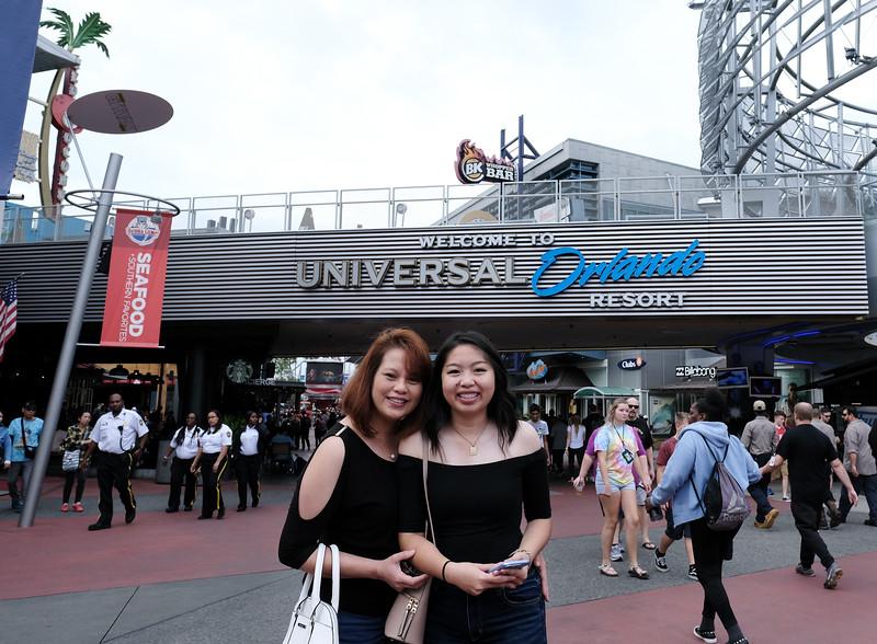 Universal Studio 2019-9.jpg