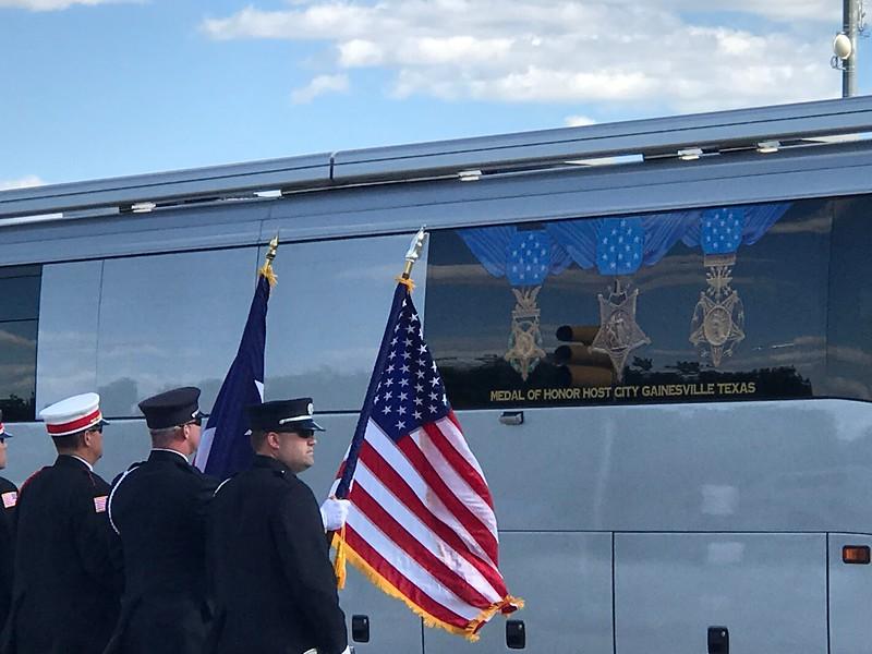 Medal of Honor - IPHONE -5Apr17 242.JPG