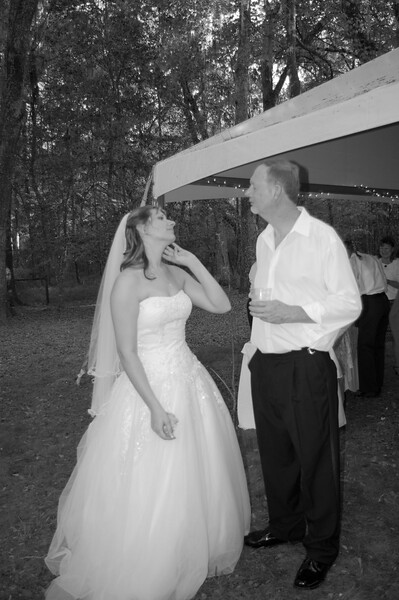 RDD_WEDDING_B&W_PROOF (64).jpg
