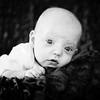 Elko Newborn_Matthew_005