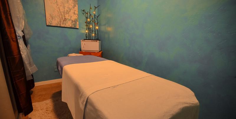 Healing Touch Lounge-0513-Edit.jpg